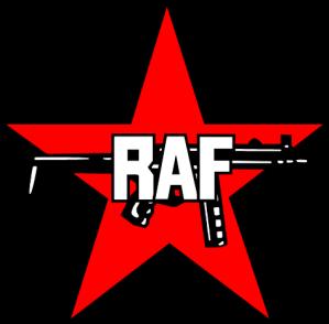 474px-RAF-Logo.svg