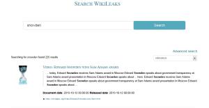 Search WikiLeaks 2014-04-20 03-26-05