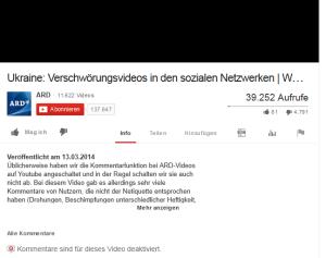 Ukraine- Verschwörungsvideos in den sozialen Netzwerken - Wochenwebschau #31 - YouTube 2014-04-13 01-16-22