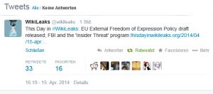 WikiLeaks (wikileaks) auf Twitter 2014-04-16 02-33-25