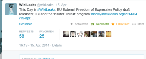 WikiLeaks (wikileaks) auf Twitter 2014-04-20 02-22-55