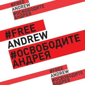 FreeAndrew