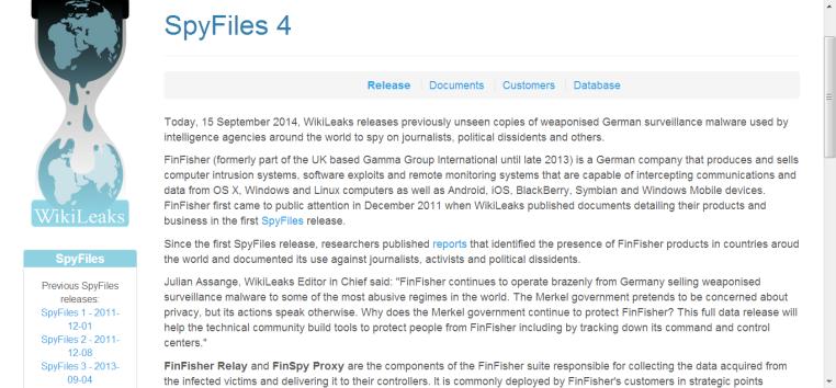 screenshot-wikileaks.org 2014-09-15 06-02-29 (2)