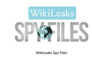 Screenshot von Silk-WikiLeaks , einer Plattform die es ermöglicht, dass viele Menschen an vielen Informationen gleichzeitig arbeiten können, um somit das bestmögliche Ergebnis zu erzielen.
