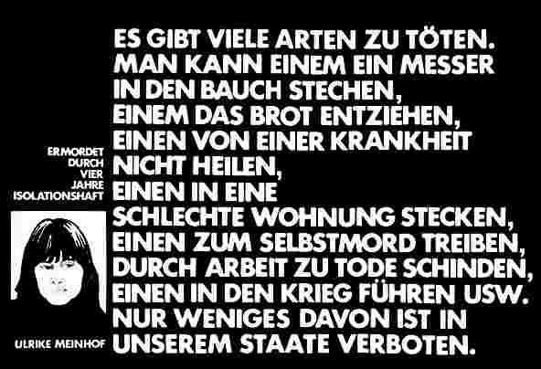 meinhof4