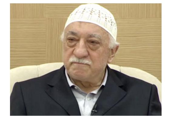 Фетулах Гулен Вратућу се у Турску уколико САД одобре моју екстрадицију Хроника 1642017 004153