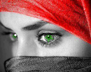 syriangirl