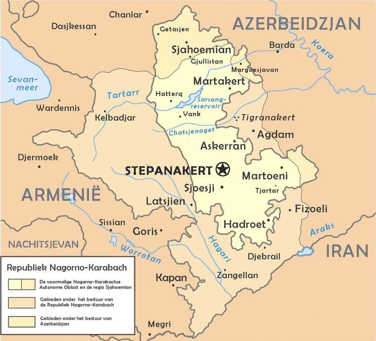 Karabach-Kaart (1).jpg