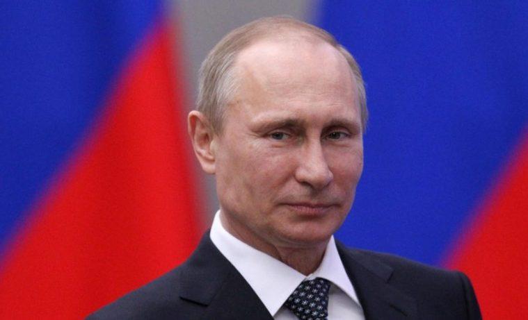 President-Putin-849x516