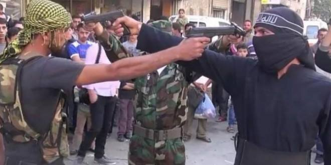 infighting-in-Idlib