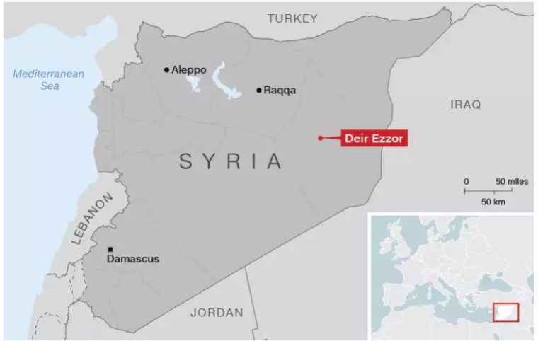 syria-relief-in-parts-of-deir-ezzor-as-3-year-isis-siege-is-broken-cnn-21-9-2017-23-18-00.png