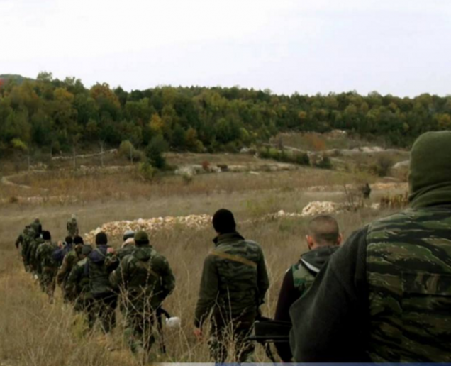 Syrian-Army-Latakia-696x565-636x516